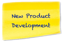 Subtitle-New-Product-Development