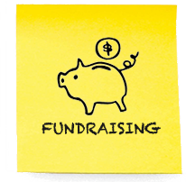 fundraising-front